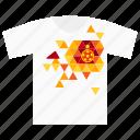 españa, euro cup, football, soccer, spain icon