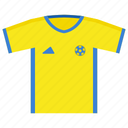 euro cup, football, soccer, sweden icon