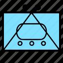 anti armour, infantry, miilitary, nato, section, unit, wheeled icon