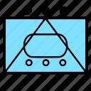 anti armour, infantry, miilitary, nato, platoon, tank, wheeled icon