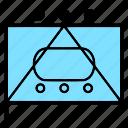 anti armour, headquarters, infantry, miilitary, nato, platoon, wheeled icon