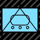 anti armour, company, headquarters, infantry, miilitary, nato, wheeled icon