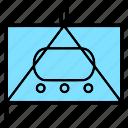 anti armour, batallion, headquarters, infantry, miilitary, nato, wheeled icon