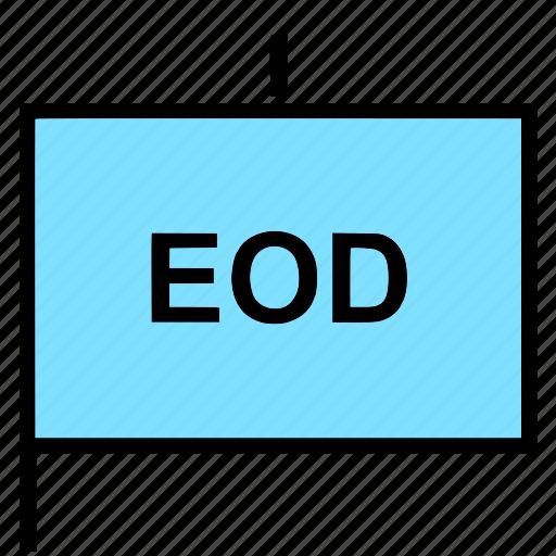 engineer, eod, headquarters, military, nato, squadron icon