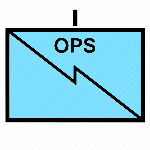 communications, military, nato, operations, signals, squadron icon