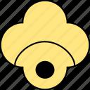 air defense, army, artillery, map, military, nato, war icon