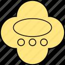 armour, army, map, military, nato, war, wheel icon