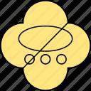 armoured, army, map, military, nato, recce, war icon