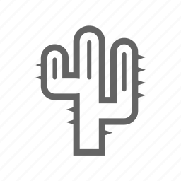 animal, flower, leaf, natural, plant, tree icon