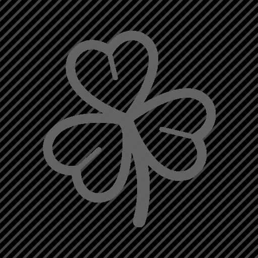 animal, flower, leaf, natural, plant, tree icon