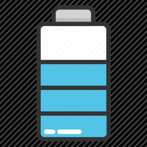 battery charging, battery status, charging level, mobile battery, mobile charging status icon