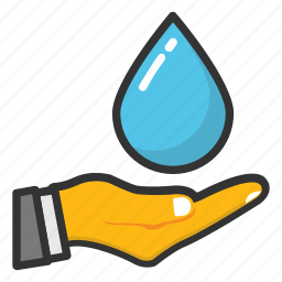 22 march, international water day, save for water life, save water, world water day icon