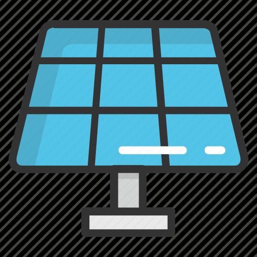 solar cell, solar panel, solar system, sun energy, sun power icon