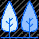 eco, leaf, nature, environment