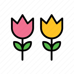 flower, flowers, natural, nature, rose, world icon