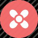 bloodroot, bloodroot flower, flower, spring, spring flower, wildflower icon