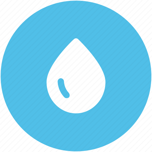 blood, blood drop, drop, medical care, water drop icon