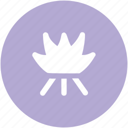 azalea, azalea flower, bloom, blossom, floral, flower icon