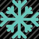 christmas, ice flake, snow falling, snowflake, winter