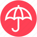 agent, insurance, nature, phenomenon, umbrella, weather