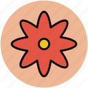 foliage, greenness, japanese maple, leafage, leaves, maple leaves icon