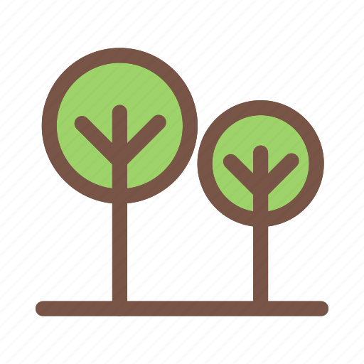 Ecology, flower, forest, green, nature, park icon - Download on Iconfinder