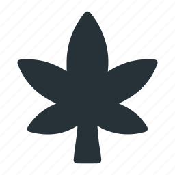 cannabis, drug, marijuana, medical, pharmacy icon