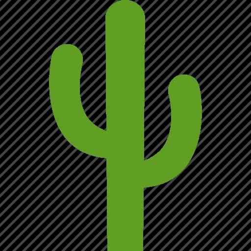 cactaceae, cacti, cactus, dessert, dry, green, plant icon
