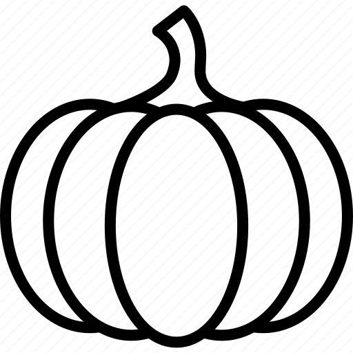 flavor, gourd, halloween, pie, pumpkin, squash, thanksgiving icon