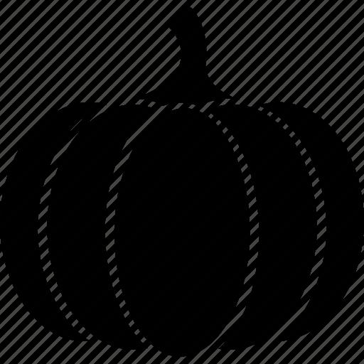 flavor, gourd, halloween, pie, pumpkin, squash, thanksgiving icon
