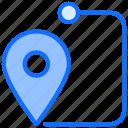 path, location, destination, route, navigation