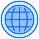 global, world, network, earth, internet