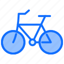 bike, bicycle, cycle, cycling, vehicle