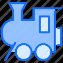 transportation, train, navigation, destination