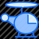 transportation, flight, navigation, helicopter