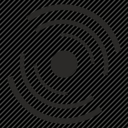 Model, orbit, planet, preloader icon - Download on Iconfinder