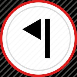 bookmark, favorite, flag, special icon