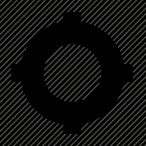 navigationiconssolid icon