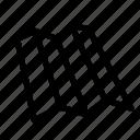 navigationiconsfinal icon