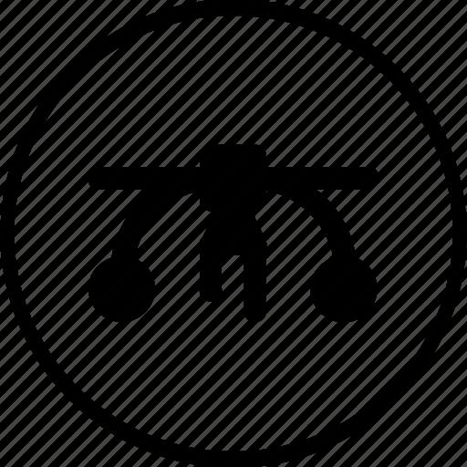 design, edit, pen, tool icon