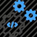 web, development, maintenance, setting, programming, website