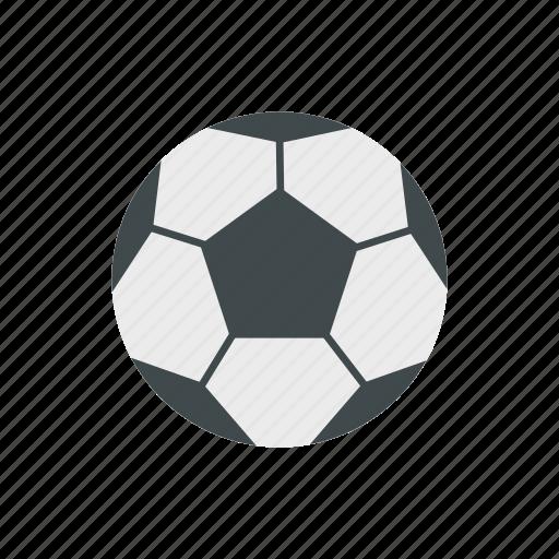 ball, football, game, goal, holland, soccer, sport icon
