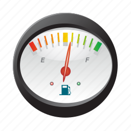 battery, charging, energy, fuel, gas, level, power icon
