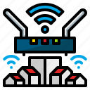 connection, internet, network, signal, web, wifi, wireless