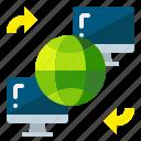 global, globe, internet, network, technology, world, worldwide
