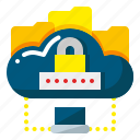 network, privacy, protect, protection, safety, secure, security icon