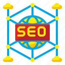 engine, internet, marketing, optimization, search, seo, website