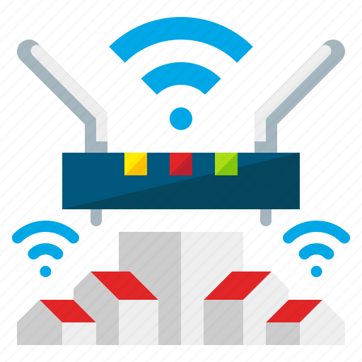 Connection, internet, network, signal, web, wifi, wireless icon - Download on Iconfinder