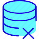 data, database, file, hosting, server, storage, wrong