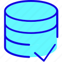 acquistion, data, database, hosting, mark, server, storage